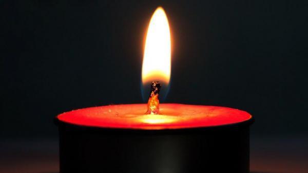 В Казахстане проходит день траура по умершим от ...